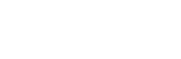 Travel Noob Retina Logo